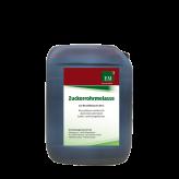 Zuckerrohr-Melasse 5 Liter