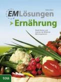 EM Lösungen: Ernährung